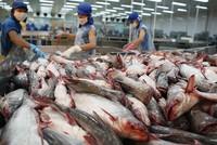 Khó khăn cuốn dần lợi nhuận của doanh nghiệp thủy sản