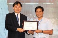 VNG Việt Nam là đối tác phân phối cho dự án Cocobay