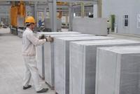 Tái chế xỉ tro bay của nhà máy nhiệt điện: Lợi ích kép