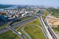 Dự án khó bán vì nút thắt hạ tầng