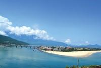 Bất động sản nghỉ dưỡng Thừa Thiên - Huế, cần cú huých cơ chế