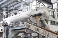 Nhà máy xơ sợi Đình Vũ 7.000 tỷ đồng chưa có tín hiệu sống dậy