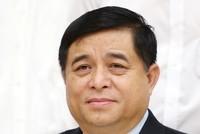 Bộ trưởng Nguyễn Chí Dũng: Đầu tư từ Hoa Kỳ vào Việt Nam bước vào giai đoạn mới