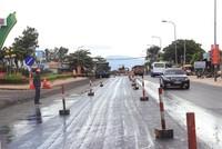 Biến dạng tại dự án BOT giao thông - kỳ 4: Nỗi lo vốn tín dụng tràn mặt đường