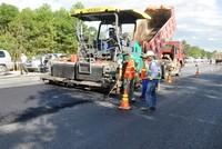 Đầu tháng 6/2016 sẽ tiến hành tổng rà soát dự án BOT giao thông