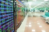 VN-Index vẫn đang nằm trong kênh tăng giá
