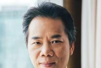 """Tổng giám đốc HSC Johan Nyvene: Đổi mới cần câu """"vốn"""" cho doanh nghiệp tư nhân"""