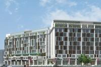Quy định chung cư phải có tối thiểu 3 tầng hầm: Đội giá đầu tư, đẩy giá bán nhà