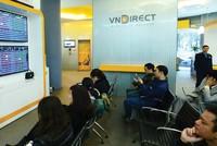 Bí quyết vững lái của CEO VNDirect Nguyễn Hoàng Giang