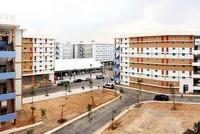 Kiến nghị miễn tiền sử dụng, tiền thuê đất cho các dự án nhà ở xã hội