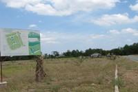 Dự án Khu nhà ở Phước Kiểng I (TP. HCM): Khách nộp tiền gần 15 năm, nhà vẫn chưa xây
