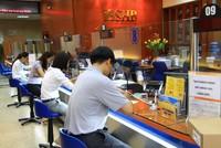 SHB là ngân hàng phục vụ dự án ODA do ADB tài trợ