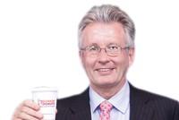 CEO Dunkin' Donuts tham vọng đánh bại Starbucks