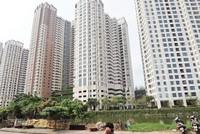 Quỹ tín thác bất động sản, ưu việt nhưng còn xa lạ