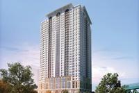 Novaland công bố Dự án Khu phức hợp Sài Gòn Royal