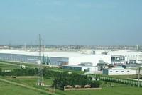 Đầu tư 390 tỷ đồng xây dựng hạ tầng  Khu công nghiệp Thanh Bình (Bắc Kạn) giai đoạn II