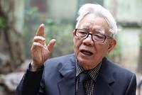 """Làm rõ nghi án """"chạy luân chuyển"""" của ông Trịnh Xuân Thanh"""