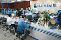 Nhân sự cấp cao một loạt ngân hàng biến động