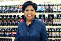 CEO PepsiCo và câu chuyện về biểu tượng thành công