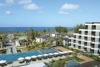 Novotel Phú Quốc Resort giành 5 giải thưởng VPA