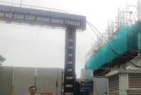 Hà Nội mạnh tay với doanh nghiệp nợ tiền sử dụng đất