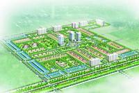 Hà Nội phê duyệt Quy hoạch Khu đô thị mới Mê Linh - Đại Thịnh tỷ lệ 1/500