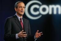 Tham vọng bá chủ truyền thông của CEO Comcast thông qua công nghệ X1