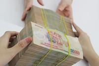 Quỹ Phát triển doanh nghiệp nhỏ và vừa chính thức giải ngân
