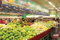 Hàng ngàn doanh nghiệp Thái Lan muốn đầu tư vào Việt Nam