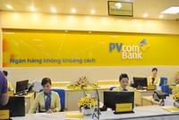 PVComBank đặt kế hoạch 65 tỷ đồng lợi nhuận trước thuế