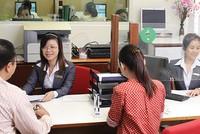 Bảo hiểm nhân thọ: Vì sao chưa bán online?