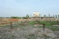 Vụ án Dự án Thanh Hà Cienco 5 Land: Bị hại muốn PVP Land trả lại 100 tỷ đồng