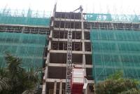 Hải Phát sắp mở bán 200 căn hộ Dự án The Vesta, giá 16 triệu đồng/m2
