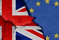 Vì sao giới đầu tư hoảng loạn khi Anh rời EU?