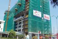 Hà Nội ra quy định mới về cấp giấy phép xây dựng trên địa bàn Thủ đô