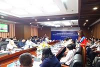 Đại diện Vingroup, Bitexco, FLC nói về đầu tư tại Thừa Thiên Huế