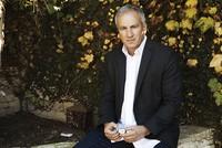 """Bob's Watches, sự khác biệt tạo nên """"sàn giao dịch Rolex"""" lớn nhất Mỹ"""