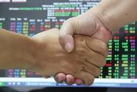 Công ty chứng khoán nhọc nhằn tìm đối tác M&A