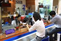 SHB Campuchia: lợi nhuận đạt trên 2 triệu USD