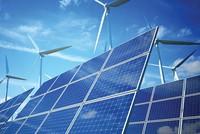 CEO GEC chia sẻ về giấc mơ năng lượng xanh