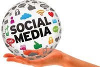 Quản trị truyền thông mạng xã hội: Tránh lửa gần