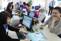 10 ngân hàng thương mại Việt Nam uy tín năm 2016