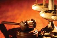 Sẽ bồi thường cho pháp nhân bị xử oan