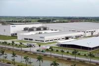 Đề xuất quy hoạch khu công nghiệp dệt may lên tới 1.000 ha