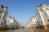 Tháng 8, Lideco mở bán tiếp Dự án Đô thị mới Bắc Quốc lộ 32