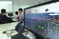 VN-Index đang nằm trong sóng 5 trung hạn