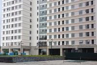 CENInvest hứa khắc phục sự cố tại Dự án Parkview Residence