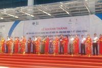 Văn Phú Invest khánh thành dự án đối ứng khu đất 138B Giảng Võ