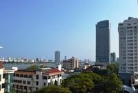 Savills cảnh báo việc lạm dụng mô hình Condotel tại thị trường bất động sản Đà Nẵng