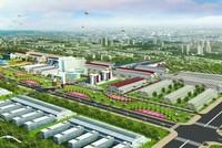 Quảng Nam phê duyệt nhiều dự án du lịch nghỉ dưỡng tại Khu đô thị Điện Nam - Điện Ngọc